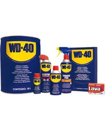 SPRAY´S MULTIUSOS WD-40